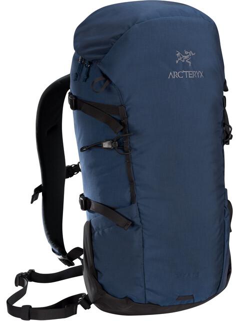 Arc'teryx Brize 25 Backpack nocturne